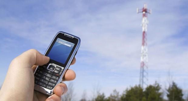 З 1 жовтня Крим залишиться без українського мобільного звязку