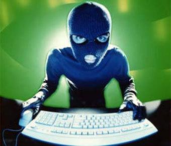 Сайти MiroHost було атаковано напередодні виборів