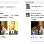 Facebook планує запустити власну платформу для мобільної реклами