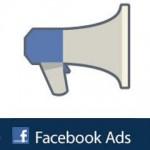 Facebook запускає новий рекламний інтерфейс