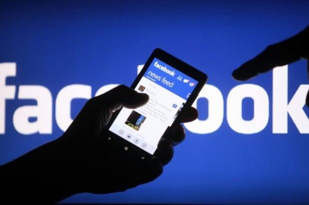 Facebook розробив спеціальне ПЗ для цензурування небажаних публікацій