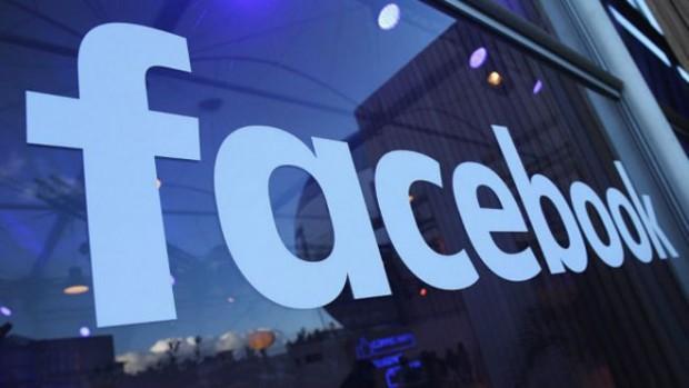 Facebook обіцяє пом'якшити цензуру і репресії проти користувачів