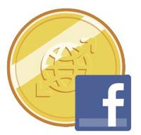 Дайджест: валюта на Facebook, доходи від надання доступу в інтернет виросли на 30%, Google наймає 6000 людей