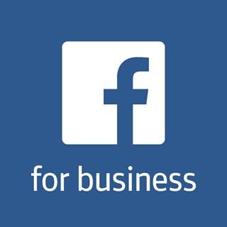Facebook значно спрощує правила проведення конкурсів для брендів