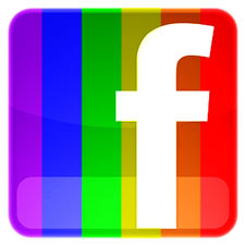 Facebook створив спеціальні статуси для геїв