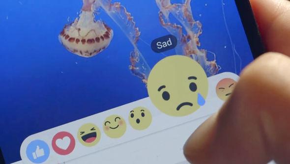 Додатки Facebook, Instagram, Twitter та Snapchat втрачають популярність серед користувачів