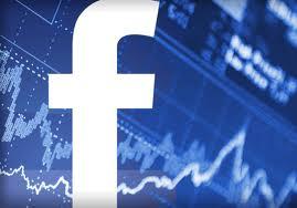 Через високий попит на акції оцінка Facebook може перевищити $100 млрд
