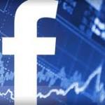 General Motors, третій за величиною рекламодавець в США, відмовиться від реклами у Facebook