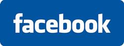 Facebook: півмільйона нових користувачів щодня
