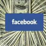 Samsung заробив $129 млн за рахунок $10 млн реклами у Facebook