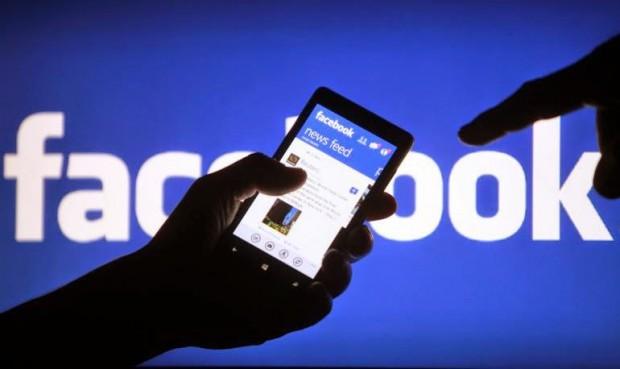 Facebook оновлює алгоритм стрічки новин – постраждають медіакомпанії