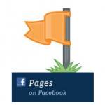 Facebook дозволив «неопубліковані» публікації для сторінок брендів