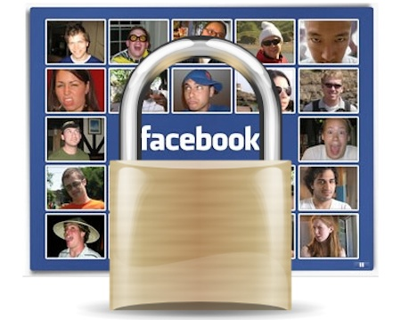 Єврокомісія звинуватила Facebook у порушенні прав користувачів
