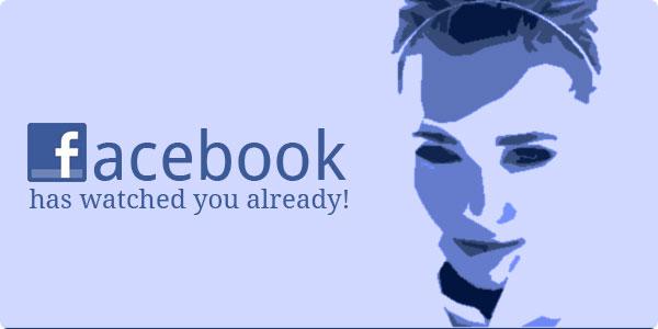 Суд Бельгії вимагає від Facebook припинити стеження занезареєстрованими відвідувачами
