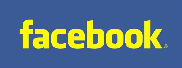 10 цифр про український Facebook, яких ви могли не знати