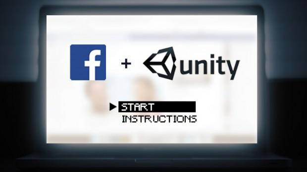 Facebook запускає власну ігрову платформу