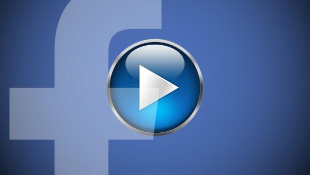 Facebook тестує 20 секундні «рекламні паузи» у показі відео