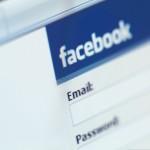 Facebook не купив Gowalla (оновлено)