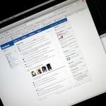 Facebook видаляє фотографії обкладинок профайлів користувачів