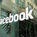 У Facebook розповіли про принципи формування стрічки новин