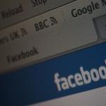 В чужому Facebook екаунті можна розмістити повідомлення, що не видаляються
