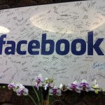 Мільйон користувачів Facebook можна купити за 5 доларів