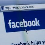 Facebook заплатить 20 мільйонів за «Sponsored stories»