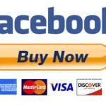Facebook збирається тестувати власну платіжну систему