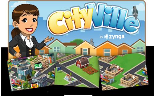 Дайджест: CityVille популярніший, ніж FarmVille, МЗС України у Твітері та Facebook, Google індексує Gmail, Kopeikoff закривається