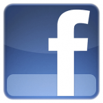 Facebook буде показувати в профайлі «історію пошуку»
