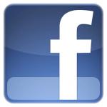 Рекламу на Facebook можна купувати в режимі реального часу