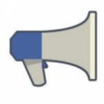 Facebook Promoted Posts та Offers тепер доступні сторінкам від 100 лайків
