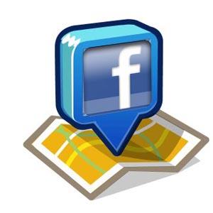 Facebook став лідером за кількістю рекламних показів у США