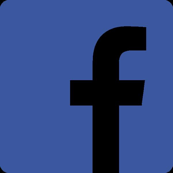 Facebook змінив логотип. Правда, не всі відрізнять його від попереднього