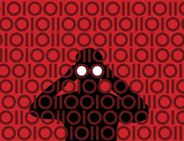ФБР розробить додаток для моніторингу соціальних мереж