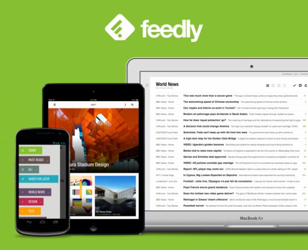 Хакери влаштували DDoS атаку на Feedly i Evernote та вимагали грошей за її припинення