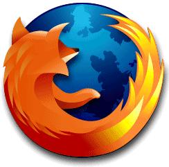 Mozilla випустила Firefox 5