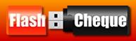 «Укрнет» підключив до платіжної системи FlashCheque 60 інтернет магазинів