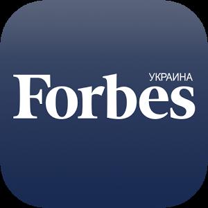 УМХ розблокував домен forbes.ua через український суд, хоча у Forbes про це вперше чують