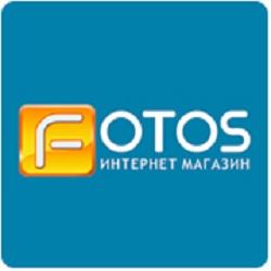 Онлайн магазин Fotos.Ua всьо? (виправлено)