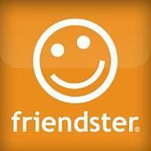 Friendster зітре дані користувачів і перезапуститься