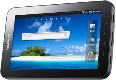 Дайджест: Galaxy Tab в Україні, Motorola vs. Apple, найпопулярніші фільми на торрентах