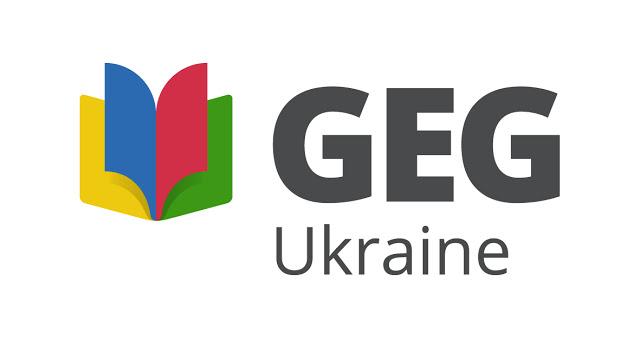 Google запустив в Україні спільноту для педагогів та e commerce Академію для бізнесу