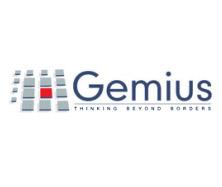 Українська інтернет аудиторія за 2010 р. зросла на 29%   дослідження Gemius