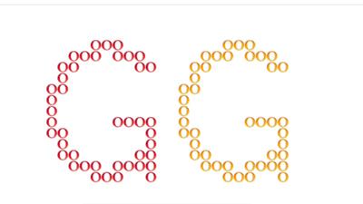 Google запустив гру в пошуковій видачі