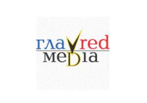 Холдинг Главред медіа припинив існування