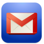 Поштова служба Gmail буде розуміти транслітерацію