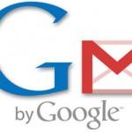 Поштовий сервіс Gmail є найпопулярнішим в світі