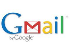 Дайджест: Gmail налагодять, Покупон у регіонах, iPhone додаток для армії США, конкурс від Microsoft
