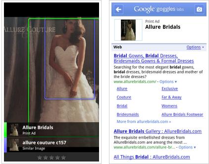 Дайджест: розширена панель Gemius, Google розпізнає рекламу, Яндекс.Директ змінив правила, ІМУ 2011